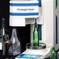 瓶容量测量仪(瓶容量测试仪)