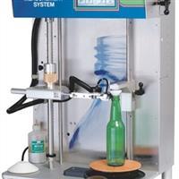 瓶口热端喷涂涂层厚度测量仪