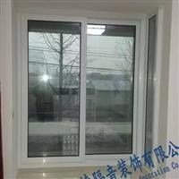 萍乡隔音窗安装 专业真空隔音玻璃定制