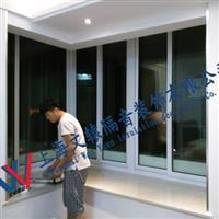 湘潭专业真空玻璃/夹胶玻璃隔音门窗厂家