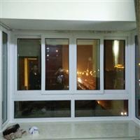 湖南文辕家庭隔音门窗安装 专业隔音玻璃定制