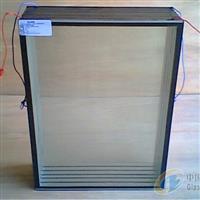 防雾玻璃 特种玻璃 耐智