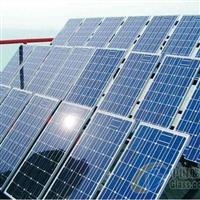 山东哪里有太阳能玻璃提供