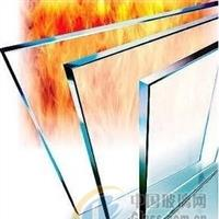 山东提供防火玻璃