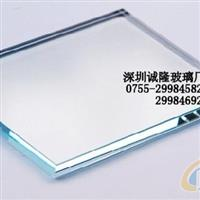 高温 高压 高湿玻璃,耐温玻璃