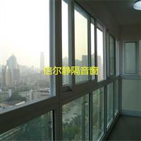 无锡隔音窗多少钱一平方米