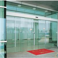北京加工幕墙玻璃加工厂