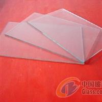 浮法玻璃厚度规格有哪些