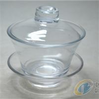 玻璃制品玻璃碗生产厂家