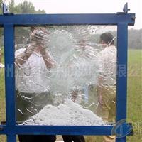 防弹玻璃 特种玻璃