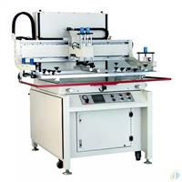 电动丝印机丝网印刷机