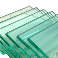 沙河盛海玻璃