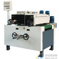 郑州UV滚涂机生产厂家电话