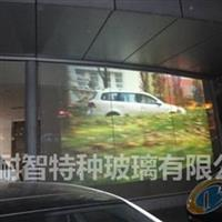 投影玻璃 电控玻璃 特种玻璃