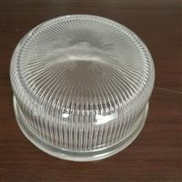 147H77高硼硅钢化防爆玻璃