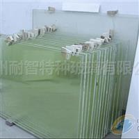 防辐射玻璃 防射线铅玻璃