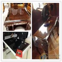 湛江家具贴膜保护茶机书台饭桌