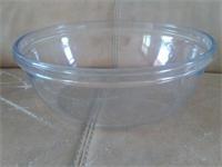 菏泽采购-耐高温玻璃盆