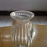 玻璃制品厂家来样定做玻璃器皿玻璃容器