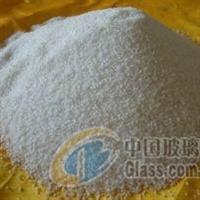 广西高纯石英砂供给价格