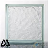 玻璃砖 300 冰影纹