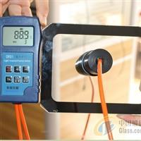 供应玻璃透光率检测设备