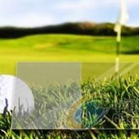 AR增透膜玻璃