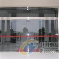 丰台区安装真空玻璃换玻璃