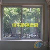 合肥隔音窗为什么不隔音
