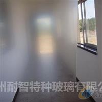 AG防眩玻璃 特种玻璃