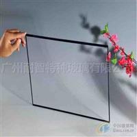 防眩玻璃 低反射玻璃