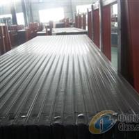上海中空玻璃成品供应