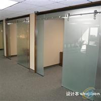 郑州金水区维修 玻璃门