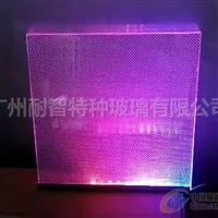 导光玻璃 特种玻璃 光电玻璃