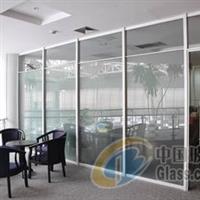 天津维修玻璃门更换地弹簧