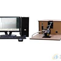 3D单曲面玻璃应力测试仪