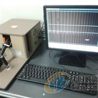 3D双曲面手机玻璃应力仪