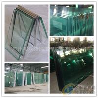 广州邦众供应钢化玻璃隔断