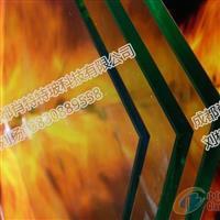 贵州防火玻璃厂家
