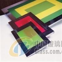上海丝印印刷网板制作