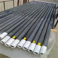 厂家直销等直径硅碳棒非标定制