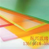 成都夹胶玻璃 钢化夹胶玻璃价格
