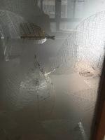 邢台采购-冰雕玻璃