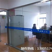 南京玻璃門地彈簧