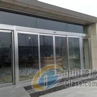 东城区建国门安装真空玻璃门