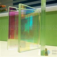 炫彩玻璃 幻彩玻璃