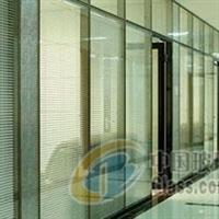 红桥区安装玻璃隔断专业订做