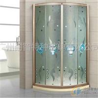 彩晶玻璃 艺术玻璃 建筑玻璃