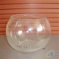 玻璃制品玻璃瓶罐玻璃花瓶鱼缸