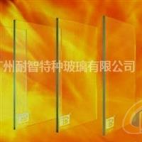 防火玻璃 建筑玻璃